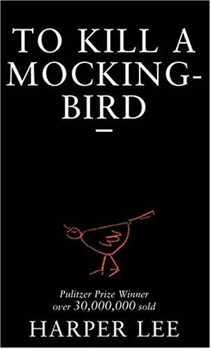 https://excerptsandm.files.wordpress.com/2010/07/to-kill-a-mockingbird.jpg?w=181