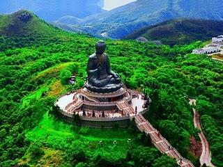 https://excerptsandm.files.wordpress.com/2010/11/tiantanbuddha-1.jpg?w=300
