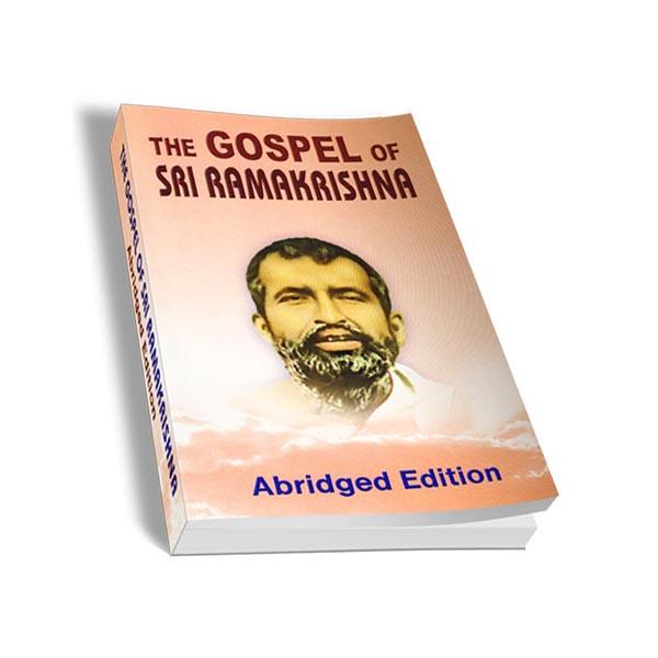 Gospel-of-Sri-Ramakrishna-Abridged-Edition